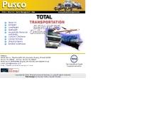 บริษัท ภูเก็ตจักรวาลบริการ จำกัด - phukettransport.com