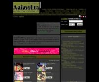 อนิเมอุตะดอทคอม - animeuta.com