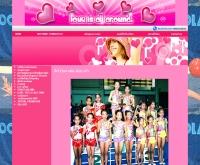 โรงเรียนยิมนาสติกลีลาราชนาวี สนามกีฬาภูติอนันต์ บางนา - gymnastic-centre.com