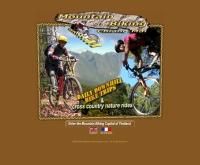 เชียงใหม่เมาน์เท่นไบค์กิ้ง - mountainbikingchiangmai.com