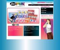 บริษัท เอส.พี.เอส.แอคเซสซอรี่ จำกัด  - jetprintthai.com