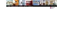คิตเช่น สตูดิโอ - kitchenstudiothailand.com