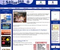 เซเลอร์ อินน์ - sailorinn.com