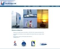 บริษัท ยอช์ทโปร (ไทยแลนด์) จำกัด - sailing-asia.com