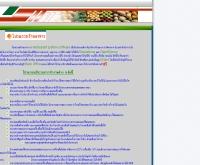 กนกซอฟท์ - www2.se-ed.net/chanon98