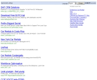 ห้างหุ้นส่วนจำกัด เอ็ม เอ ซี เอ็นเตอร์ไพรส์ - mac-enterprise.com