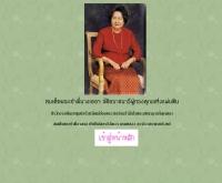 สำนักงานพัฒนาชุมชนแม่ฮ่องสอน - cddweb.cdd.go.th/maehongson