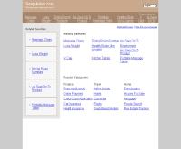 ซีกัลไทยดอทคอม - seagull-thai.com