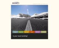 บริษัท แอสเซน จำกัด - ascent.co.th