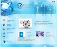 บริษัท ไอ เอส คอนซัลแตนท์ จำกัด - iscon.co.th