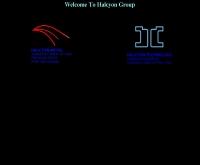 ฮาล์คยนต์กรุ๊ป - halcyon.co.th