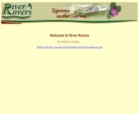 บริษัท ริเวอร์ โรเวอร์ จำกัด - riverrovers.com