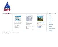 บริษัทอินโดรามา โพลีเมอร์ส์ พลับบลิคจำกัด - indoramapolymers.com