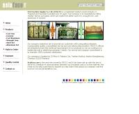 บริษัท เฟิร์สทอิสเทิร์นซับพลาย จำกัด - asiaface.com