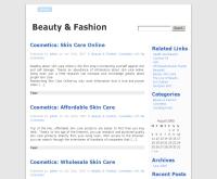 บริษัท ทองแมททีเรียลฟุทแวร์ จำกัด - tongfootwear.com