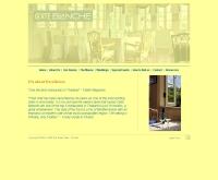 ร้านอาหาร คาร์เต้ บลังเช่ - carte-blanche-phuket.com