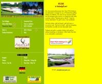 ไทยแลนด์กอล์ฟ - thailandgolf.com