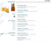 ไทยชูก้าร์ดอทคอม - thaisugar.com