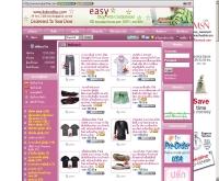 คู่คนไทย - kukonthai.com