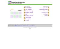โพธาลัยสปา - potalaithaimassage.com