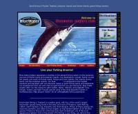 บลู วอเตอร์ แองเจิ้ล - bluewater-anglers.com