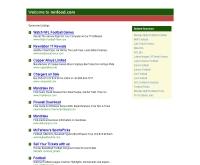 บริษัท มีนาอินเตอร์เทรดดิ้ง จำกัด - mnfood.com