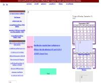 สำนักวิจัยและบริการคอมพิวเตอร์   - net.kmitl.ac.th