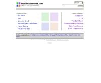 โรงเรียนพณิชยการหัวหิน - huahincommercial.com