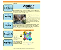 โรงเรียนอนุบาลสุโขทัย - anubansk.th.edu