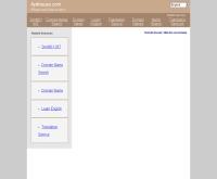 บริษัท เอ.พี.เค. เอ็นจิเนียริ่ง แอนด์ พร็อพเพอร์ตี้ จำกัด - apkhouse.com