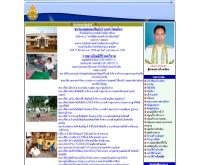 โรงเรียนบ้านเหล่าโพนค้อเหล่าราษฎร์วิทยา - school.obec.go.th/laophonkoh