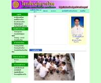 โรงเรียนวัดบางไทร - school.obec.go.th/watbangzai