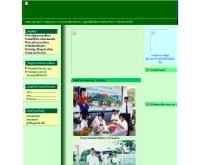 โรงเรียนวัดโพธิ์เฉลิมรักษ์ (เฉลิมช่วงประชาสรรค์) - school.obec.go.th/pochaloemrak