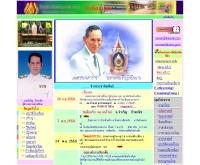โรงเรียนวัดศรีสุวรรณาราม  - school.obec.go.th/natamtai