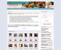 บริษัท ซาซากิ เฮ้าส์ จำกัด - sasakihouse.com