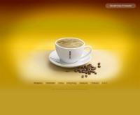 บอนกาแฟ  - boncafe.com