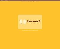 ทูมังกี้สตูดิโอ - 2monkeys-studio.com
