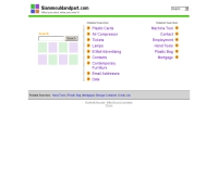 บริษัท สยามโมลด์แอนด์พาร์ท จำกัด  - siammouldandpart.com