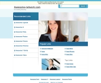 บริษัท ออซัม เน็ทเวิร์ค (ประเทศไทย) จำกัด - awesome-network.com