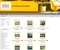 สุวรรณซัพพลาย สเตนเลส อัลลอย - suwansupply.com