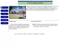 สาขาวิชาเศรษฐศาสตร์ธุรกิจ มหาวิทยาลัยหัวเฉียวเฉลิมพระเกียรติ - ba.hcu.ac.th/ec