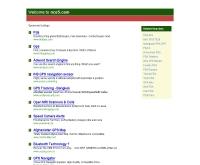 เอ็นซีโอห้า - nco5.com