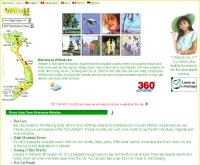 ท่องเที่ยวเวียดนาม - vngold.com