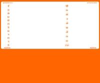 ศูนย์โอลิมปิกวิชาการ มหาวิทยาลัยวลัยลักษณ์ - webhost.wu.ac.th/olympics