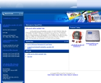 บริษัท สมาร์ท พริ้นท์ เทคโนโลยี จำกัด - sptech.co.th