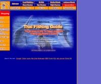 ไทยฟิชชิ่งไกด์ - thaifishingguide.com
