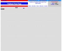 ไทย พิกเซล - thaipixel.com