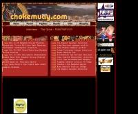 ชกมวย - chokemuay.com
