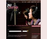 เอ็นเจแฟนคลับ - njfanclub.com
