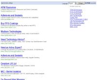 บริษัท เอ.ซี. เทค จำกัด - actechgroup.com